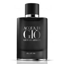 Giorgio Armani Acqua di Gio Profumo - Парфюмированная вода