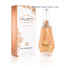 Givenchy Ange ou Demon Le Secret Edition Croisiere - Туалетная вода