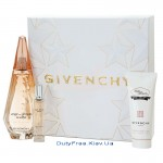 Givenchy Ange Ou Demon Le Secret - Подарочный набор