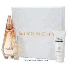 Givenchy Ange Ou Demon Le Secret - Подарочный набор
