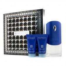 Givenchy Blue Label Подарочный Набор