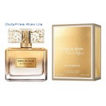 Givenchy Dahlia Divin Eau De Parfum Nude - Парфюмированная вода