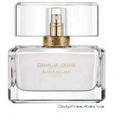 Givenchy Dahlia Divin Eau Initiale - Парфюмированная вода