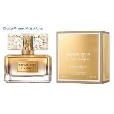 Givenchy Dahlia Divin Le Nectar de Parfum - Парфюмированная вода