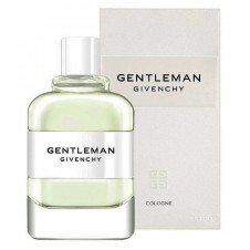 Givenchy Gentleman Cologne - Одеколон