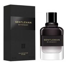 Givenchy Gentleman Eau de Parfum Boisee - Парфюмированная вода