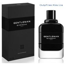 Givenchy Gentleman New Eau de Parfum - Парфюмированная вода