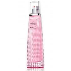 Givenchy Live Irresistible Blossom Crush - Туалетная вода