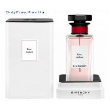 Givenchy Rose Ardente - Парфюмированная вода