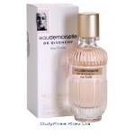 Givenchy Eaudemoiselle de Givenchy Eau Florale - Туалетная вода