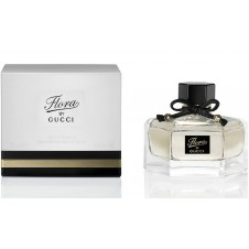 Gucci Flora by Gucci - Туалетная вода