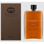 Gucci Guilty Absolute - Парфюмированная вода