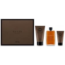 Gucci Guilty Absolute Pour Homme - Подарочный набор