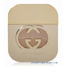 Gucci Guilty Eau - Туалетная вода