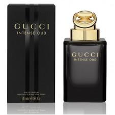 Gucci Intense Oud - Парфюмированная вода