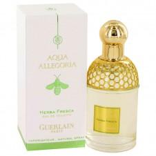 Guerlain Aqua Allegoria Herba Fresca - Туалетная вода