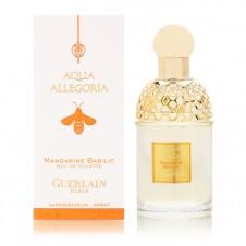 Guerlain Aqua Allegoria Mandarine Basilic - Туалетная вода
