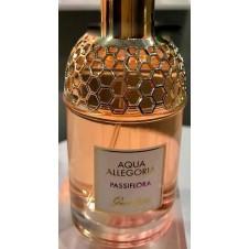 Guerlain Aqua Allegoria Passiflora - Парфюмированная вода