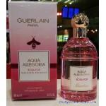 Guerlain Aqua Allegoria Rosa Pop - Туалетная вода