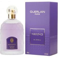 Guerlain Insolence Eau de Parfum - Парфюмированная вода