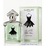 Guerlain La Petite Robe Noire Eau Fraiche - Туалетная вода