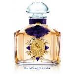 Guerlain Le Bouquet de la Reine - Парфюмированная вода