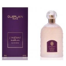 Guerlain L'Instant de Guerlain - Парфюмированная вода