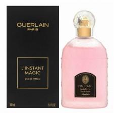 Guerlain L`Instant Magic - Парфюмированная вода