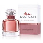 Guerlain Mon Guerlain Eau de Parfum Intense - Парфюмированная вода