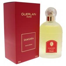 Guerlain Samsara Eau de Parfum - Парфюмированная вода