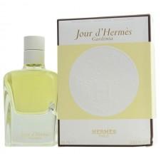 Hermes Jour d'Hermes Gardenia - Парфюмированная вода