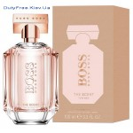 Hugo Boss The Scent For Her Eau de Toilette - Туалетная вода