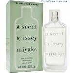 Issey Miyake A Scent by Issey Miyake - Туалетная вода