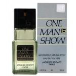 Jacques Bogart One Man Show - Туалетная вода