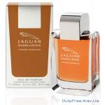 Jaguar Excellence Intense - Парфюмированная вода