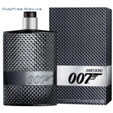 James Bond 007 Men - Туалетная вода