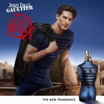 Jean Paul Gaultier Ultra Male - Туалетная вода