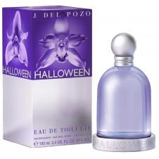 Jesus Del Pozo Halloween - Туалетная вода
