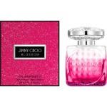 Jimmy Choo Blossom - Парфюмированная вода
