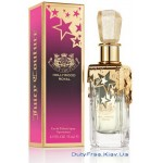 Juicy Couture Hollywood Royal - Туалетная вода