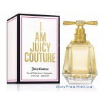 Juicy Couture I Am Juicy Couture - Парфюмированная вода