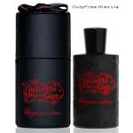 Juliette Has a Gun Lady Vengeance Extreme - Парфюмированная вода