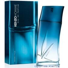 Kenzo Homme Eau de Parfum - Парфюмированная вода