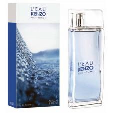 Kenzo L'Eau pour Homme - Туалетная вода