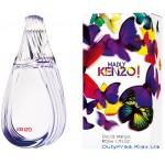 Kenzo Madly - Парфюмированная вода