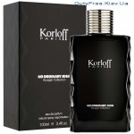 Korloff Paris Voyageur Collection No Ordinary Man - Парфюмированная вода
