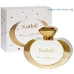 Korloff Paris Take Me To The Moon - Парфюмированная вода