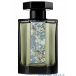 L'Artisan Parfumeur Bucoliques de Provence - Парфюмированная вода
