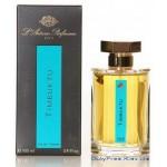 L'Artisan Parfumeur Timbuktu - Туалетная вода
