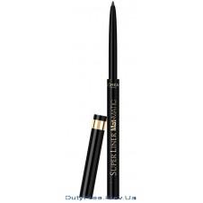 L'Oréal Super Liner Mat-Matic - Подводка для глаз